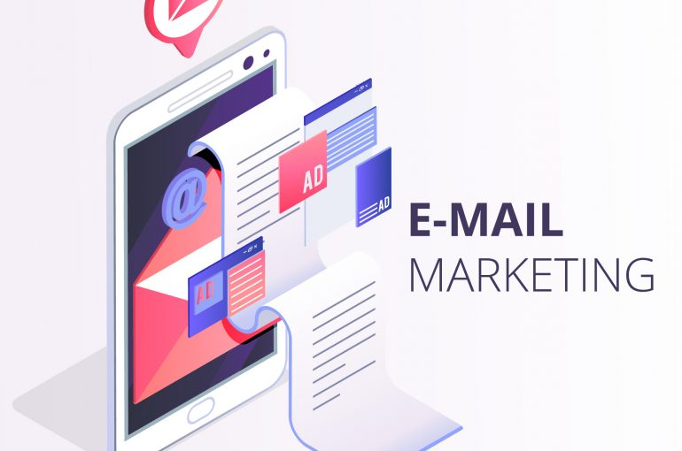 Effective email tips
